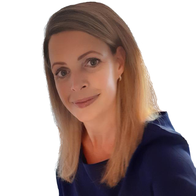 Joyce Koutstaal - Fissh Flex Solutions