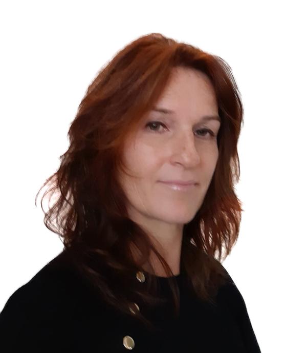 Meryem Stevens - Fissh Flex Solutions